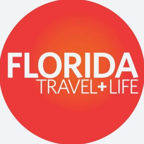 Delray Beach Culinary Tours, Downtown Delray Beach, Atlantic Avenue, Boynton Beach, Lake Worth, Lantana, Food Tours, Culinary Tours. Delray Beach Culinary Tours, Vacation in Palm Beach County, Food tours in Delray Beach