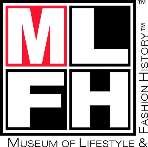 Museum of Lifestyle & Fashion History